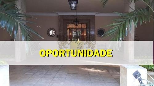 Imagem 1 de 15 de Leblon - Rio De Janeiro - Rj - 3467