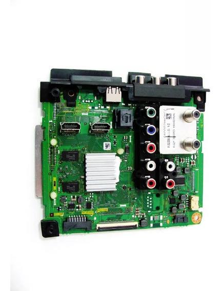 Placa Principal Panasonic Modelo: Tc-32a400b