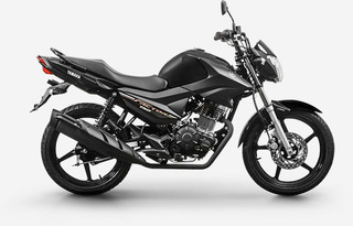 Factor 150 Ed - 2020 - Sem Entrada - And Motos Yamaha