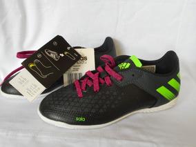 de757cb33d6 Zapatos Adidas Para Ninos - Zapatos Adidas en Mercado Libre Venezuela