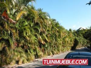 Terrenos En Venta La Lagunita Country Club Mls #19-12806
