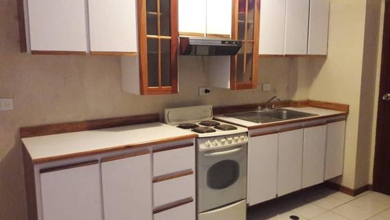 Apartamento Alquiler Valle Frio Maracaibo Api 4071 Ennis C