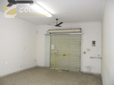 Casa - Ref: 26691
