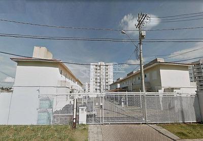 Casa À Venda Em Vila São Bento - Ca088766