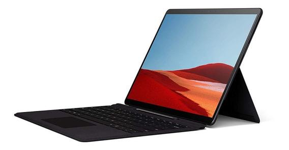 Surface Pro X 2019 256gb Ssd 8gb Ram 4g Lte 9599 Envio Ja