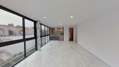 Lido Residences Ph 402 Nuevo, En Venta, Col. Polanco
