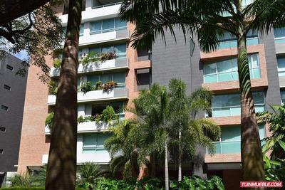 Apartamentos En Venta Ms Mls #18-6126 ---------- 04120314413