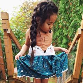 39ac6c487 Vestido Nuevo De Jcpenney Ropa Para Bebes Ninas - Ropa