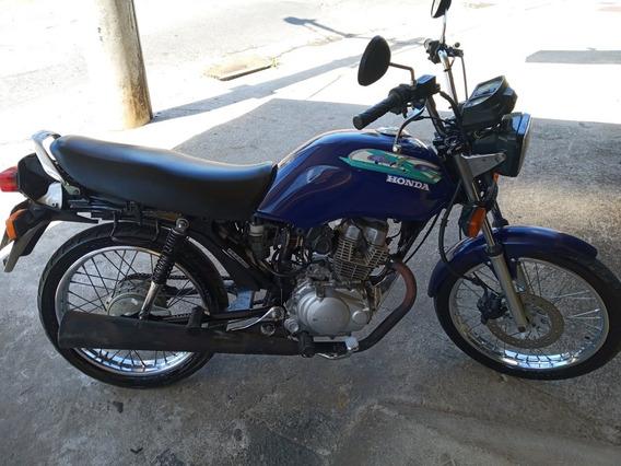Honda Popular