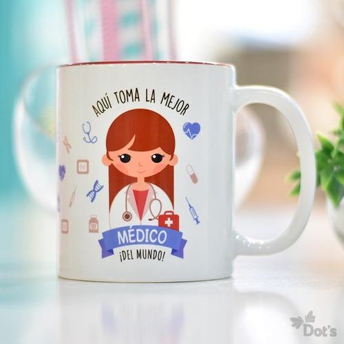 Mug Personalizado Cualquier Imagen Foto Mensaje