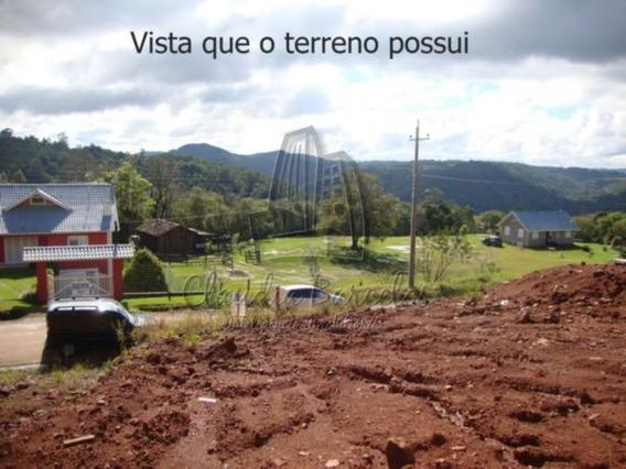Terreno - - Ref: 19423 - V-717499