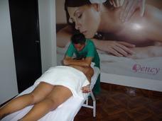 Masajes Tántricos Para Damas En Surco Lima