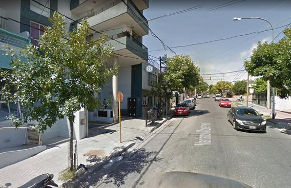 Alq. Cochera - Mariano Moreno 470 - Centro