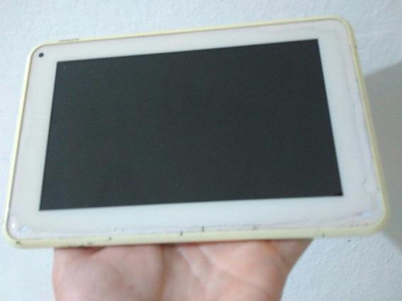Tablet Philips 1 Gb Ram 8gb Pi3100w2x/78 Leia O Anuncio.
