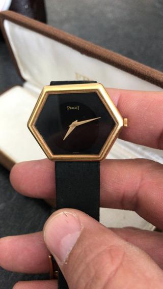Reloj Piguet