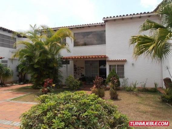 Casas En Venta En Colinas De Bello Monte Mc 18-7074