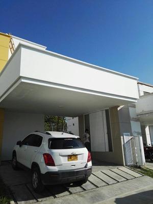 Casa Cerritos