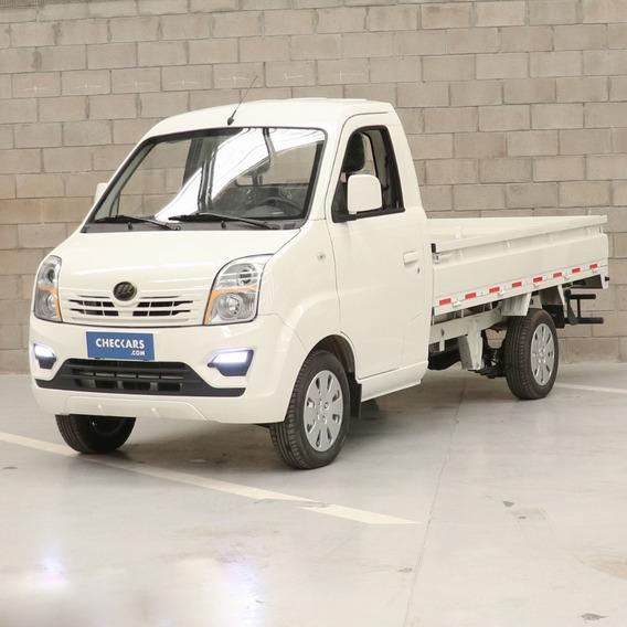 Lifan Foison Truck 1.3 92cv - 12718