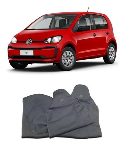 Juego De Fundas De Neopreno Volkswagen Up