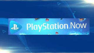 Playstation Now 7 Dias $10 (mas De 500 Juegos)
