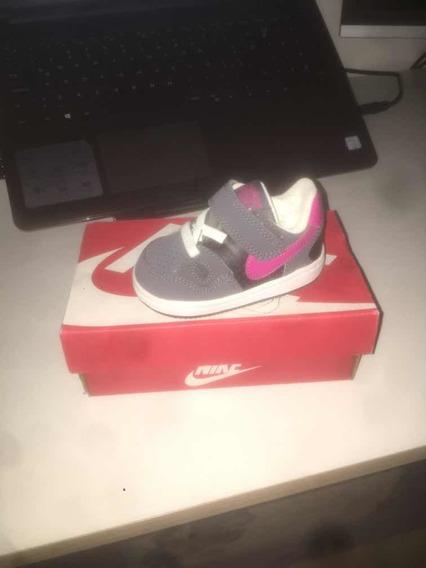Zapatillas Nike Niñ@s