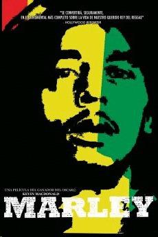 Marley (brd)