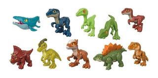 Imaginext Dinosaurios Mercadolibre Com Mx ¡los dinosaurios andan sueltos la unidad de contención de activos entra en acción con el transportador de recoge en tienda. imaginext dinosaurios mercadolibre com mx