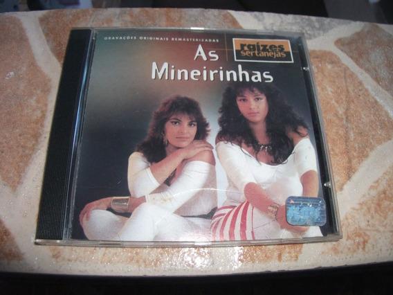 PARA AS MINEIRINHAS BAIXAR CD