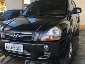Hyundai Tucson Glsb Aut.