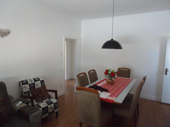 Casa Em Santa Rosa, Niterói/rj De 75m² 2 Quartos À Venda Por R$ 480.000,00 - Ca198593