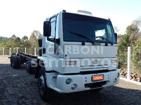 Ford Cargo 1317 E 6x2