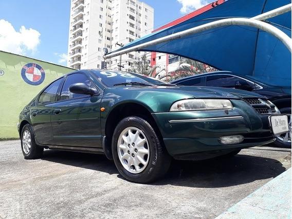 Stratus 1998 V6
