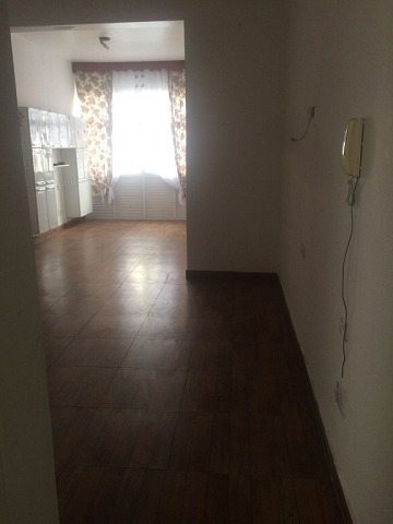Apartamento Para Venda, 1 Dormitórios, Centro - Mogi Das Cruzes - 3075