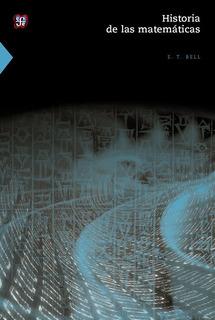 Historia De Las Matemáticas, Bell, Fce
