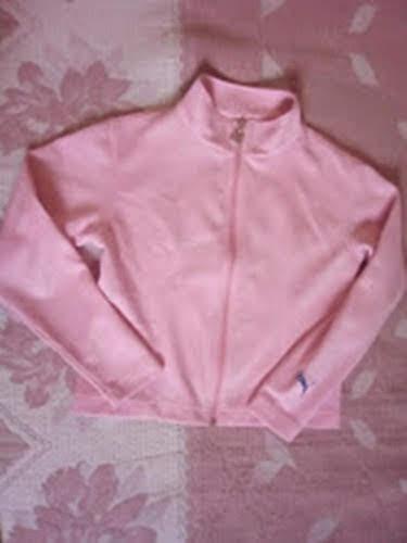 Blusas Femininas Tamanho P Vários Modelos E Tecidos