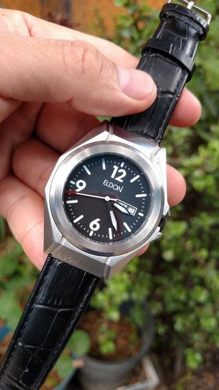 Reloj Eldon Ferrari Bulova Invicta Swatch Timex Guess Casio