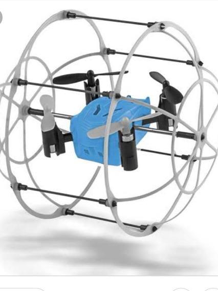 Drone Ninco Air Iron Drone