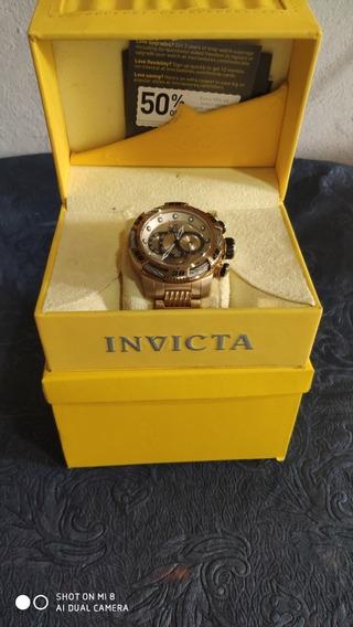 Relógio Invicta Speedway25482
