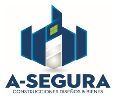Bodegas En Venta Santander Sur 689-2258