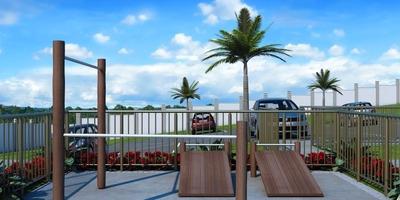 Lançamento Parque Amabile