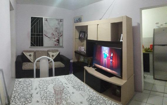 Apartamento 2 Quartos Em Aracaju
