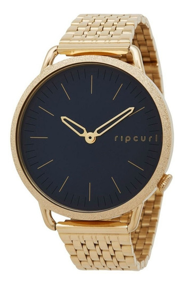 Relógio Masculino Super Slim Sss - Rip Curl - A3010g 146