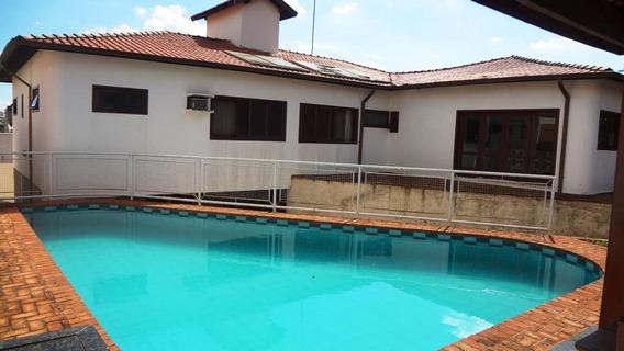 Casa Residencial À Venda, Nova Piracicaba, Piracicaba. - Ca1425