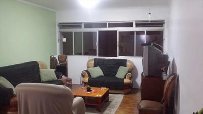 Apartamento Com 3 Dorms, Moema, São Paulo - R$ 890.000,00, 120m² - Codigo: 187 - A187