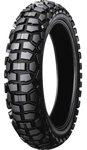 Cubierta 120 - 80 X 18 62p D603 Japon Dunlop