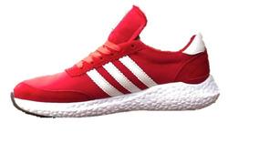 cc921912 Zapatos Hombre Adidas Baratos - Zapatos para Hombre en Mercado Libre ...