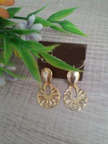Folheados ( Pulseiras,anéis,brincos,colares,pingentes )