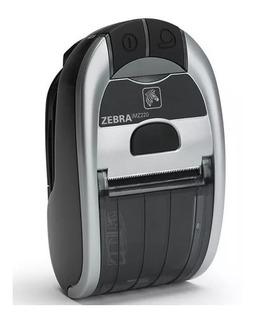 Impresora Térmica Zebra Imz220