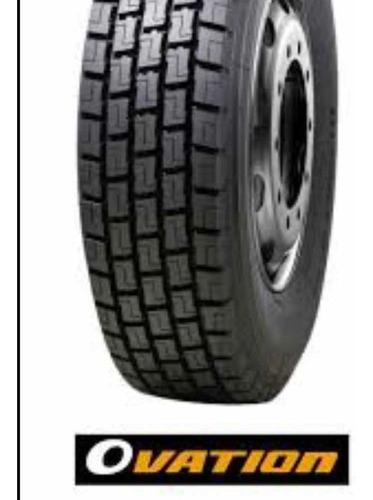 Neumático Camion 295 80r22.5