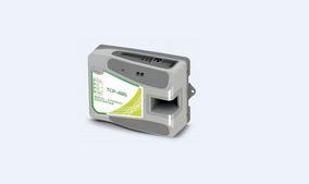 Conversor Serial/ethernet Tcp-485 Full Gauge Versão 03